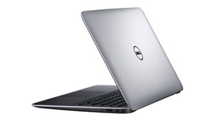 Dell XPS 13 4289 Signature Edition Laptop