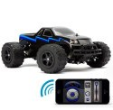 Griffin Technology MOTO TC Monster Truck for iPhone or iPod w/ Virtual Steering