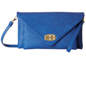 Gabriella Rocha Sindy Crossbody Purse