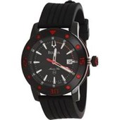 BULOVA MARINE STAR 98B164 MEN'S WATCH