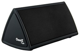 Cambridge SoundWorks OontZ Angle Enhanced Edition Ultra Portable Wireless Bluetooth Speaker