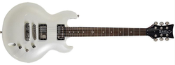 DBZ ROYST3-PW Royale Series Electric Guitar