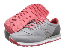 Saucony Originals Jazz O Ballistic