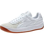GV SPECIAL BASIC SPORT MEN'S SNEAKERS