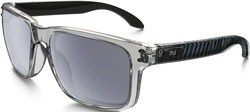 Oakley Unisex Holbrook Polarized Sunglasses