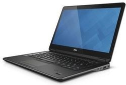 "Dell Inspiron 11 Intel Dual 1.86GHz 12"" Touch Laptop"