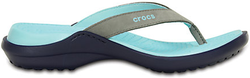 Crocs Women's Capri IV Sandals